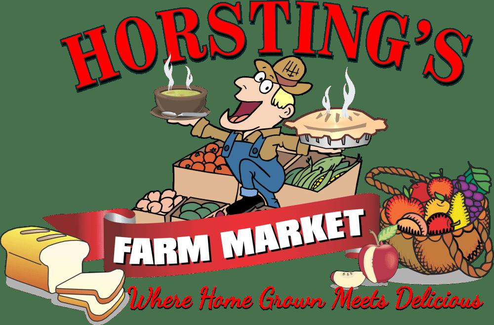 medium resolution of clipart farm field trip horstings farmers market patio