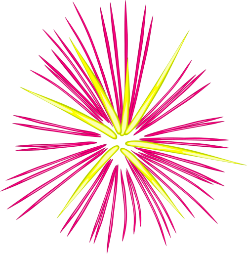 small resolution of backgrounds interesting wallpaper clipart fireworks animated