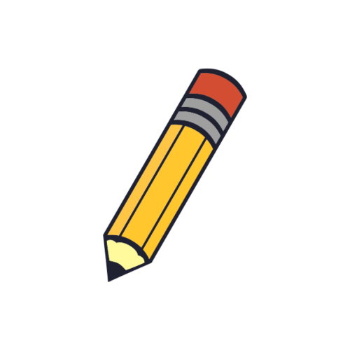 small resolution of clipart free pencil