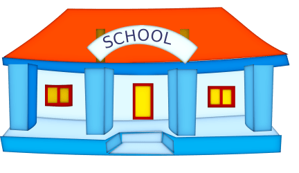 Clipart school cartoon Clipart school cartoon Transparent FREE for download on WebStockReview 2020