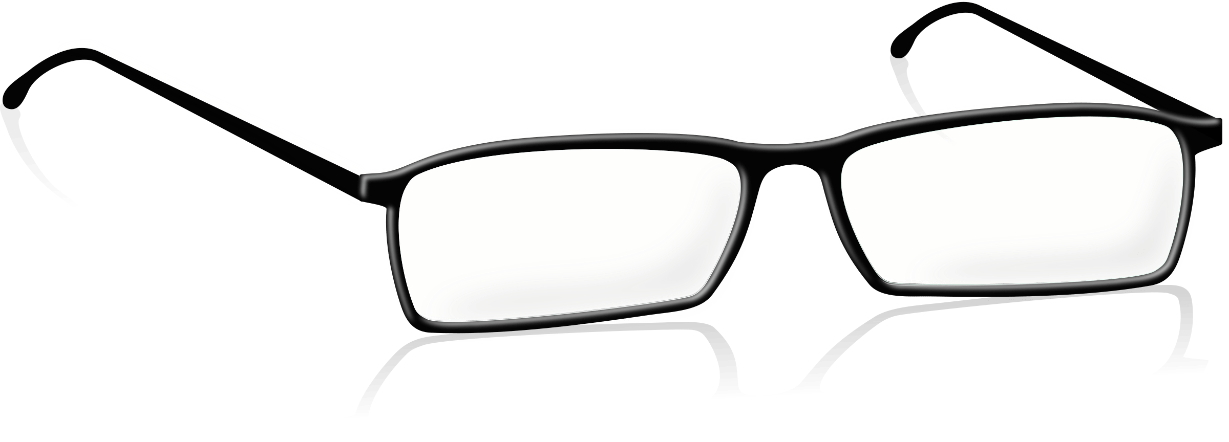 Glass Clipart Sunglass Glass Sunglass Transparent Free