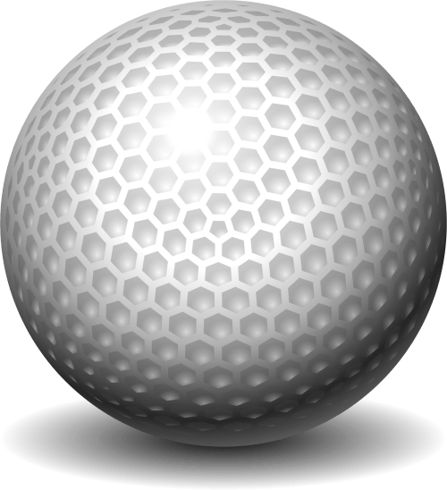 small resolution of collection of free golf ball high hockey clipart