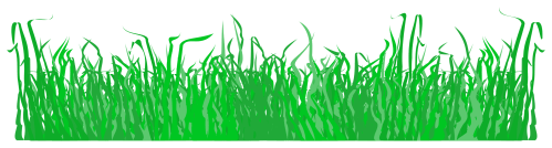 small resolution of for a lawn big image png grass clipart