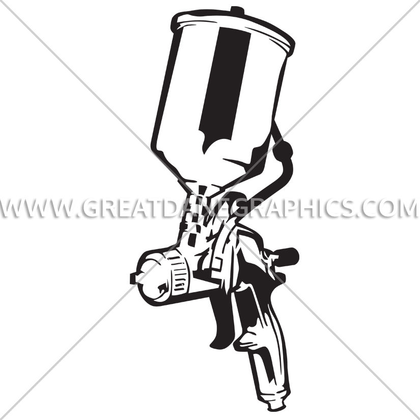 Gun clipart outline, Gun outline Transparent FREE for