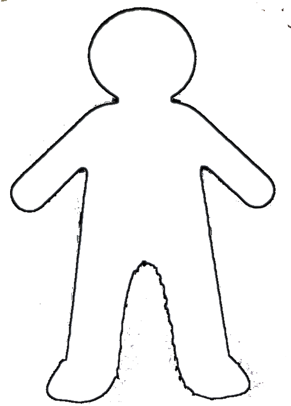 Clipart person cut out, Clipart person cut out Transparent