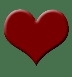 heart panda free images heartsclipart [ 1200 x 1200 Pixel ]