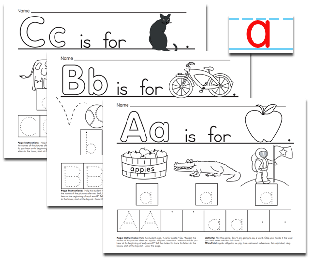 Dictionary clipart word puzzle, Dictionary word puzzle