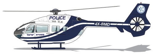 small resolution of clipart hospital helicopter corporate press releases elbit