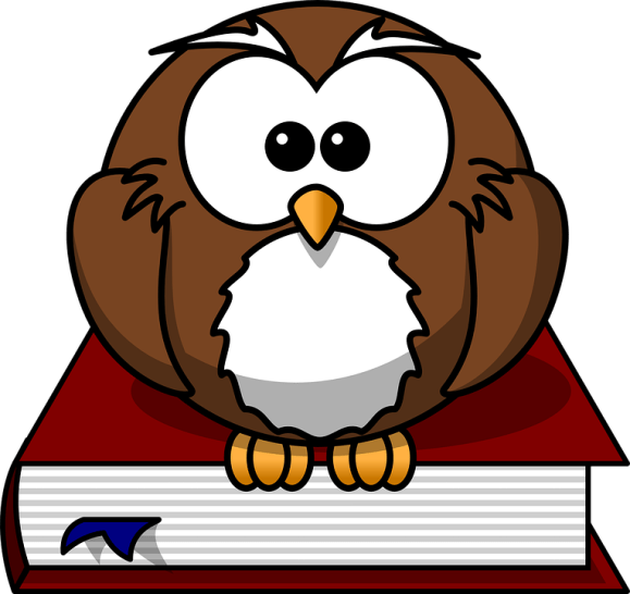 Notebook Clipart Animated Notebook Animated Transparent Free For Download On Webstockreview 2021