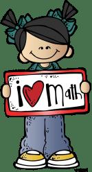 clipart teachers teacher math transparent cartoon clip webstockreview