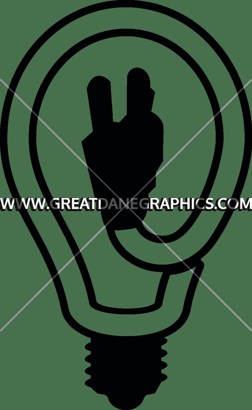 Electrical clipart lineman, Electrical lineman Transparent