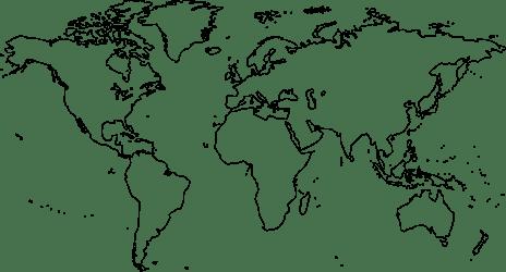 Garden clipart map Garden map Transparent FREE for download on WebStockReview 2020
