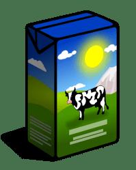 milk clipart clip packet food websites cliparts panda transparent clipartpanda domain milkclipart webstockreview cookies clipartmag library