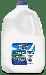 milk spill clipart transparent webstockreview dairy dean