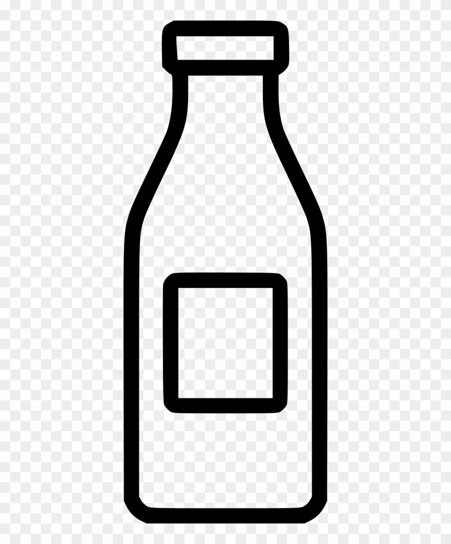 Milk clipart jug milk, Milk jug milk Transparent FREE for