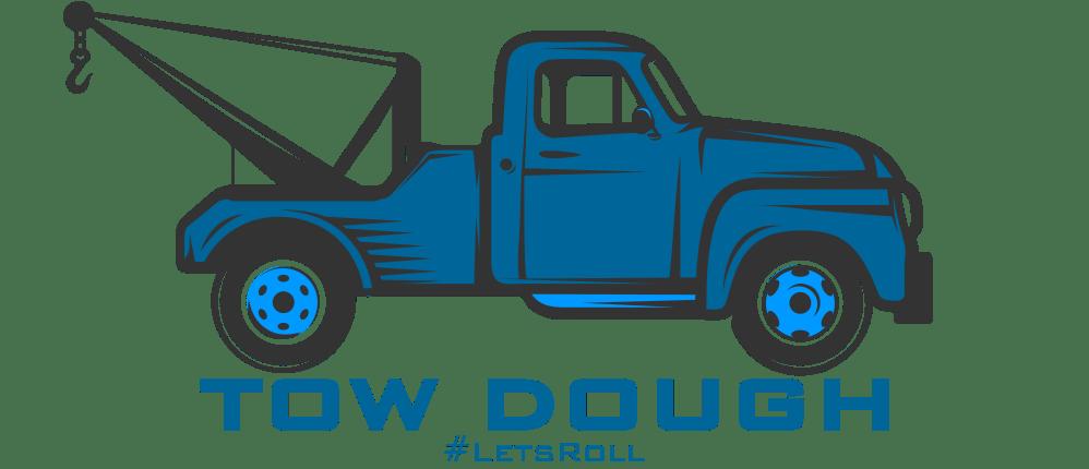 medium resolution of money clipart truck