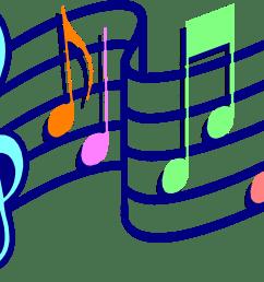 music big image png  [ 2400 x 1648 Pixel ]