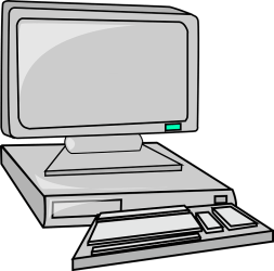 Student clipart computer Student computer Transparent FREE for download on WebStockReview 2020