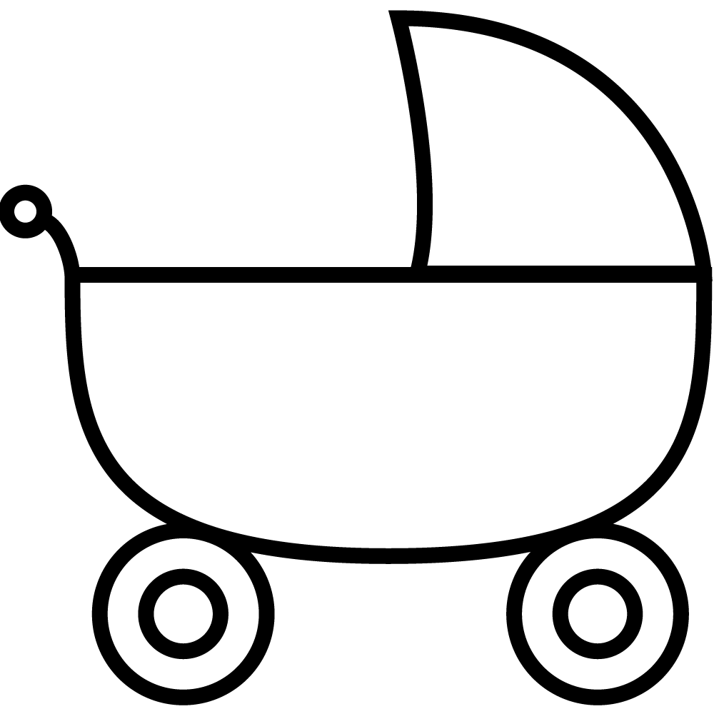 Diapers clipart free download on WebStockReview