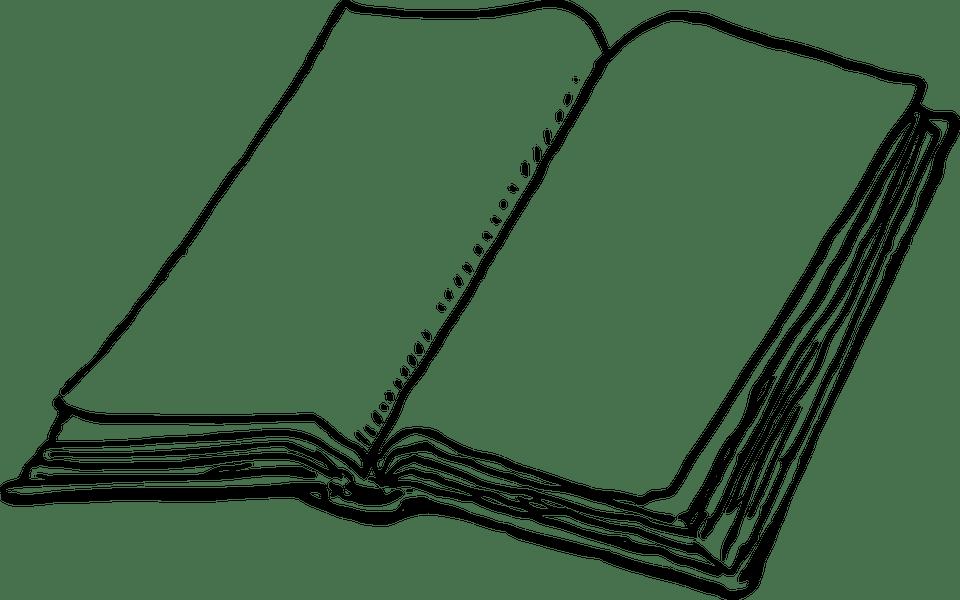 Paper clipart annexure, Paper annexure Transparent FREE