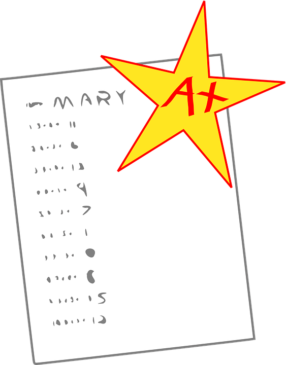 Test clipart test score. Test test score Transparent FREE for download on WebStockReview 2020