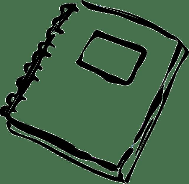 Homework clipart paper, Homework paper Transparent FREE