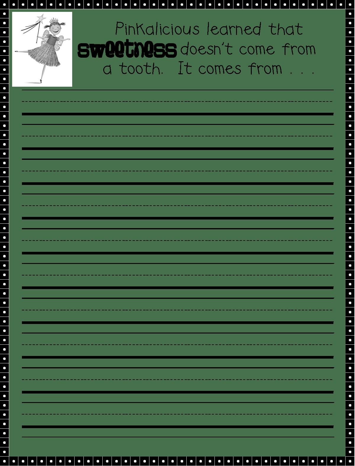 Clipart Paper Worksheet Clipart Paper Worksheet
