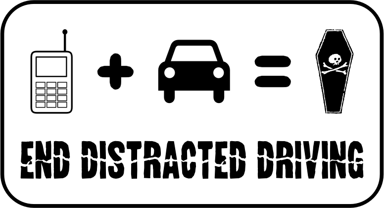 Driver clipart free download on WebStockReview