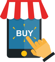 Clipart png shopping Clipart png shopping Transparent FREE for download on WebStockReview 2020