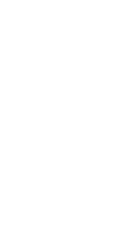 Silhouette clipart pineapple Silhouette pineapple Transparent FREE for download on WebStockReview 2020