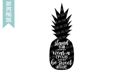Clipart pineapple silhouette Clipart pineapple silhouette Transparent FREE for download on WebStockReview 2020