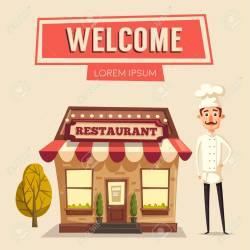 Clipart restaurant animated Clipart restaurant animated Transparent FREE for download on WebStockReview 2020