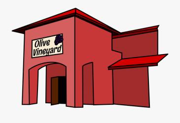 Clipart restaurant cartoon Clipart restaurant cartoon Transparent FREE for download on WebStockReview 2020