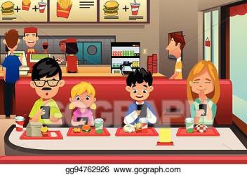 Clipart restaurant stock photo Clipart restaurant stock photo Transparent FREE for download on WebStockReview 2020