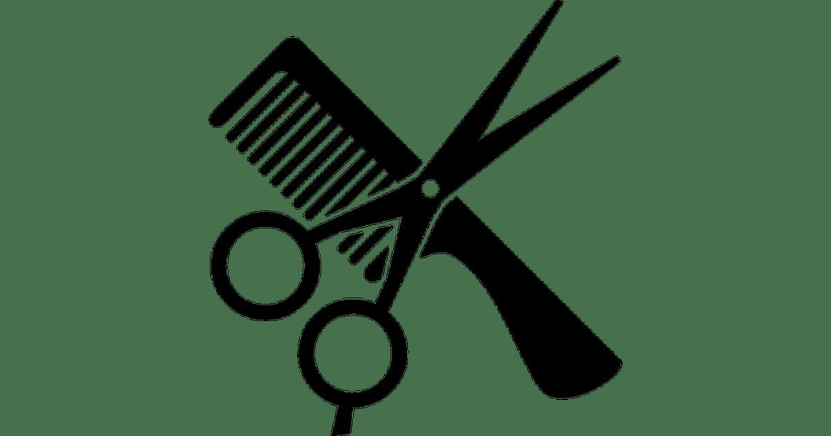 Clipart scissors beauty salon scissors, Clipart scissors