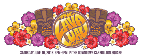 small resolution of event shirts the lava luau clipart