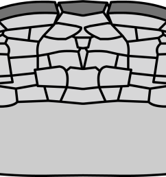 igloo clipart description [ 2186 x 1062 Pixel ]