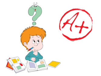 student clipart intelligent smart transparent vector grow learn retention webstockreview collection local questions