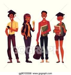 Clipart student university student Clipart student university student Transparent FREE for download on WebStockReview 2020
