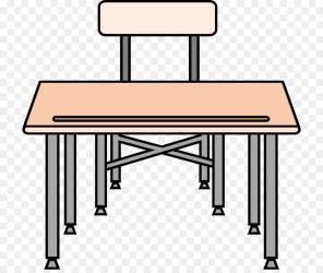 Clipart table desk Clipart table desk Transparent FREE for download on WebStockReview 2020