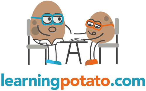 small resolution of learningpotato home tutoring monitoring and motivating