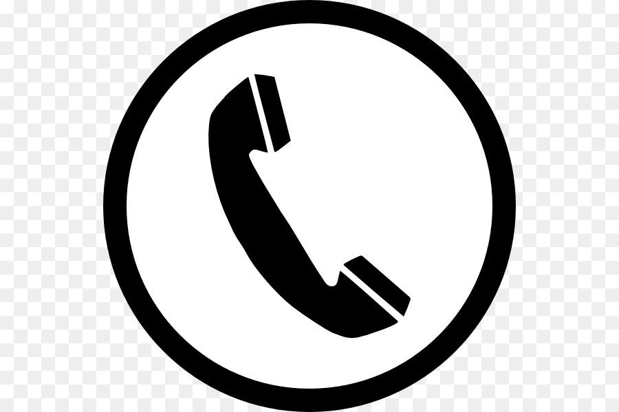 Clipart telephone sign, Clipart telephone sign Transparent