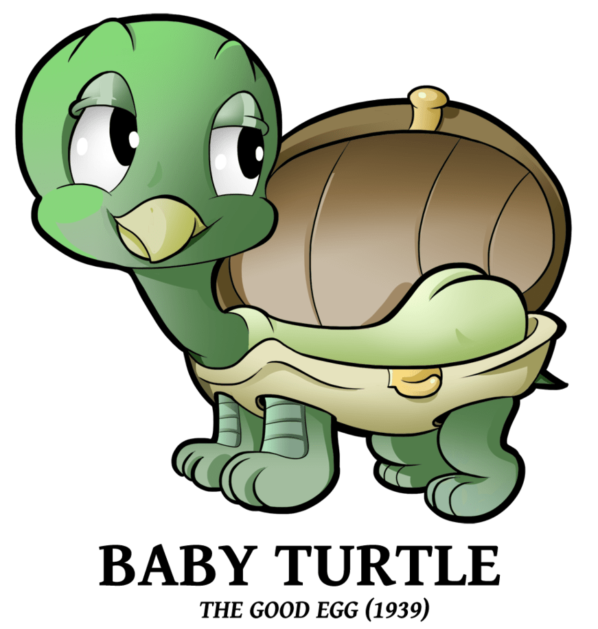 hight resolution of by boscoloandrea on deviantart sea cartoon images cartoonjdi clipart turtle baby turtle