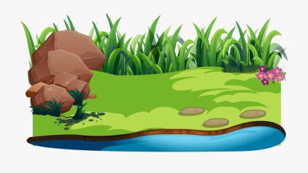 Garden clipart cartoon Garden cartoon Transparent FREE for download on WebStockReview 2020