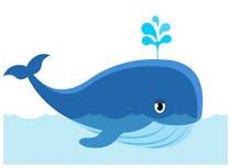 Clipart whale water spout Clipart whale water spout Transparent FREE for download on WebStockReview 2020