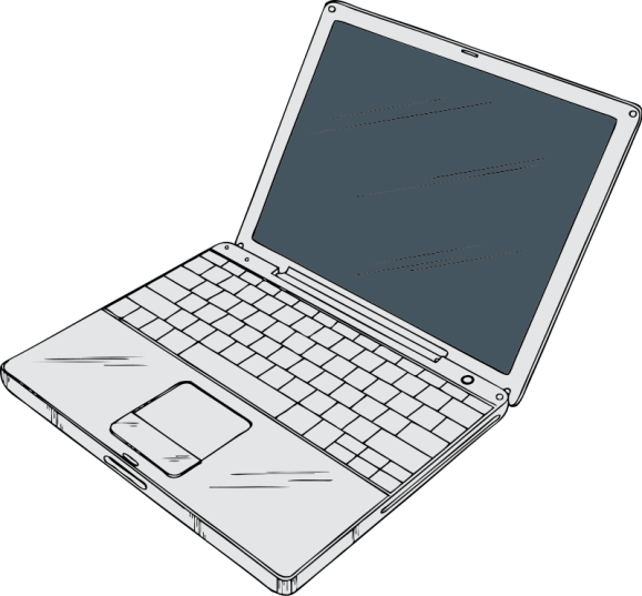 Notebook Clipart Two Notebook Two Transparent Free For Download On Webstockreview 2021