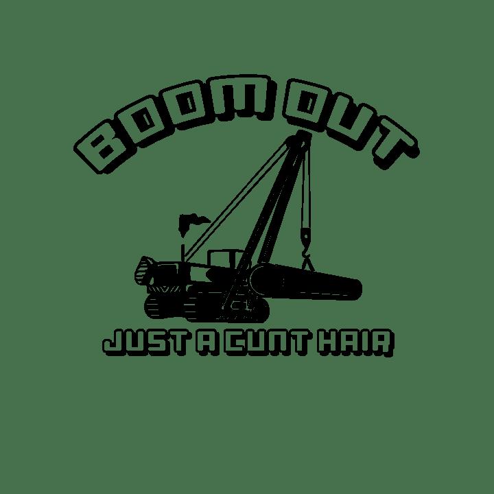 Excavator clipart svg, Excavator svg Transparent FREE for