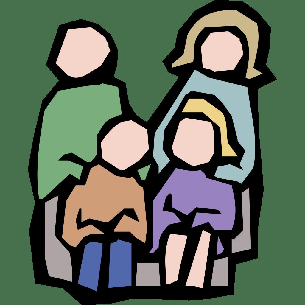 Counseling Clipart Parents Association Counseling Parents