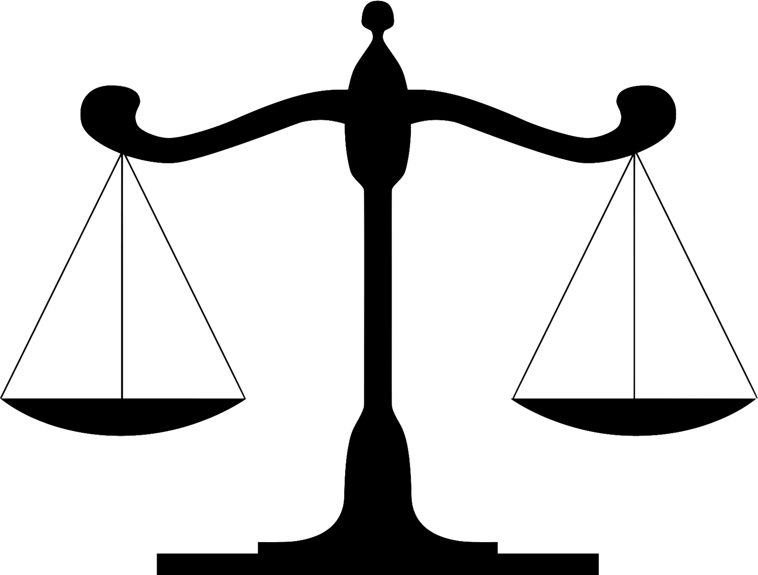 Laws Clipart Free Download On Webstockreview