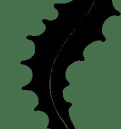seahorse silhouette animal free crab clipart grumpy [ 1078 x 2360 Pixel ]